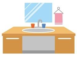洗面台リフォーム.jpg