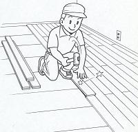 floorin.jpg